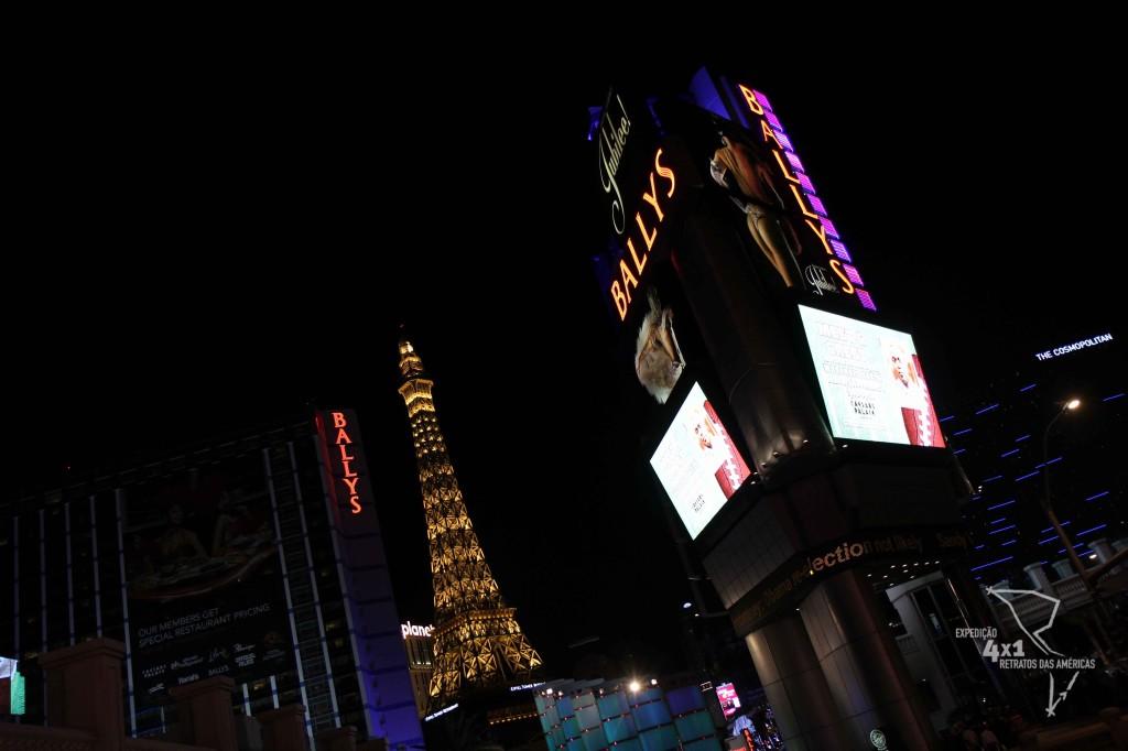 anuncios periodico prostitutas prostitutas paris