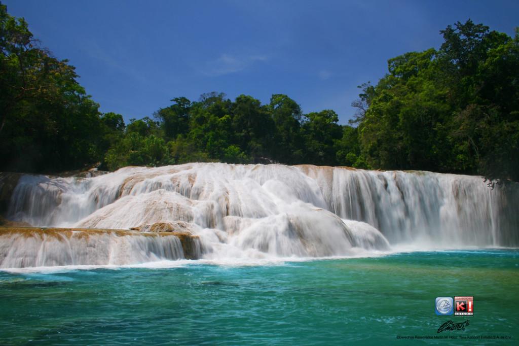 Cascadas_de_Agua_Azul_Chiapas_by_aladecuervo